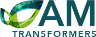 Buy Encapsulated Transformers - AM Transformers