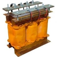 3 Phase Transformers Manufacturers