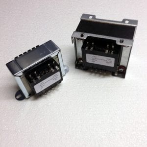 chassis_mounting_transformers