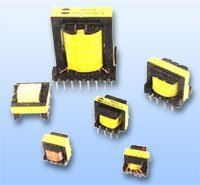 high_frequency_inductors