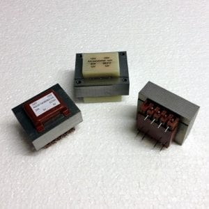 pcb_mounting_transformers