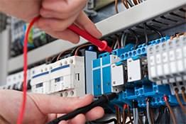 thmb_electrician
