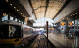 am-transformers services-rail